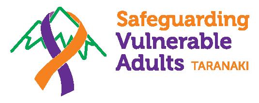 Safeguarding Vulnerable Adults Taranaki